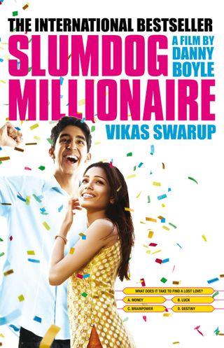 Slumdogmillionaire_book