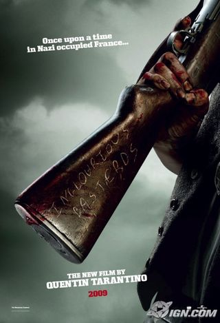 Inglouriousbasterds_poster