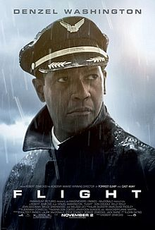 220px-Flight_film_poster