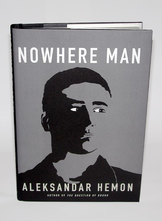 nowhere man Nowhere man is a gripping read that no lennon fan will be able to resist --nigel williamson --the times (london) captures with disturbing immediacy the pressure of being a celebrity flirts with brilliance.