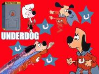 Underdogcollage