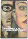 Confusions_cover_large_251x343_2