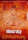Idiocracyposterjpg