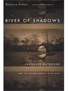 Riverofshadows