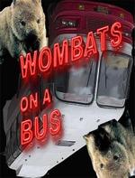 Wombus